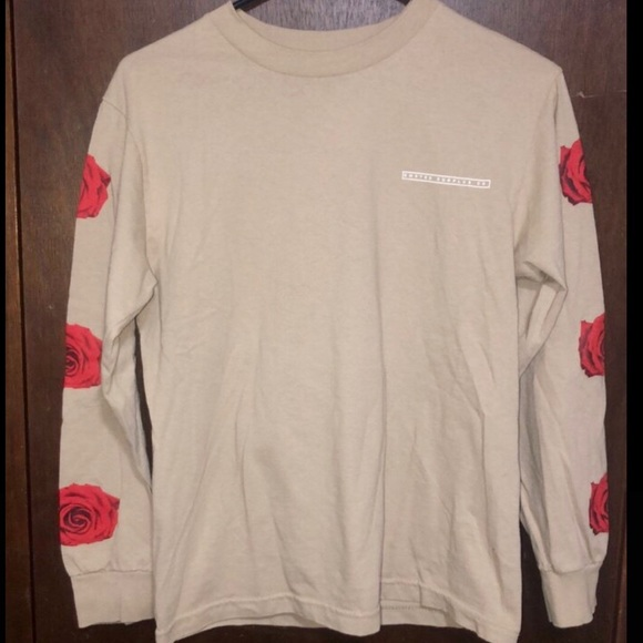 Empyre Other - Empyre long sleeve